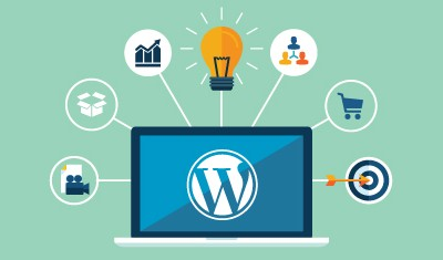 Pourquoi WordPress?